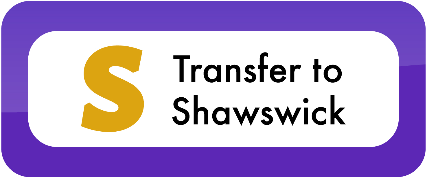 Transfer to Shawswick