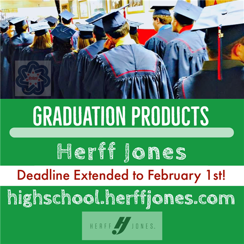 BNL Herff Jones