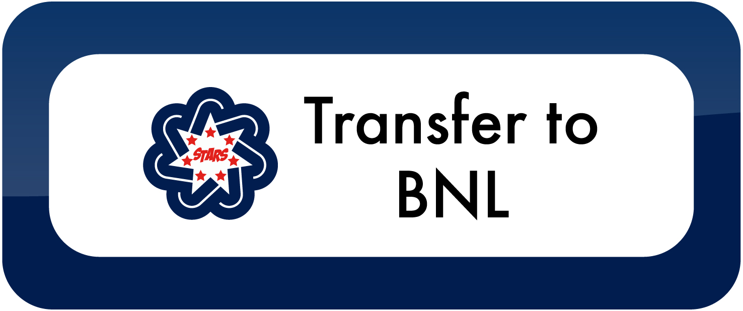 Transfer to BNL