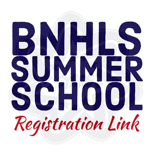 BNL Summer School
