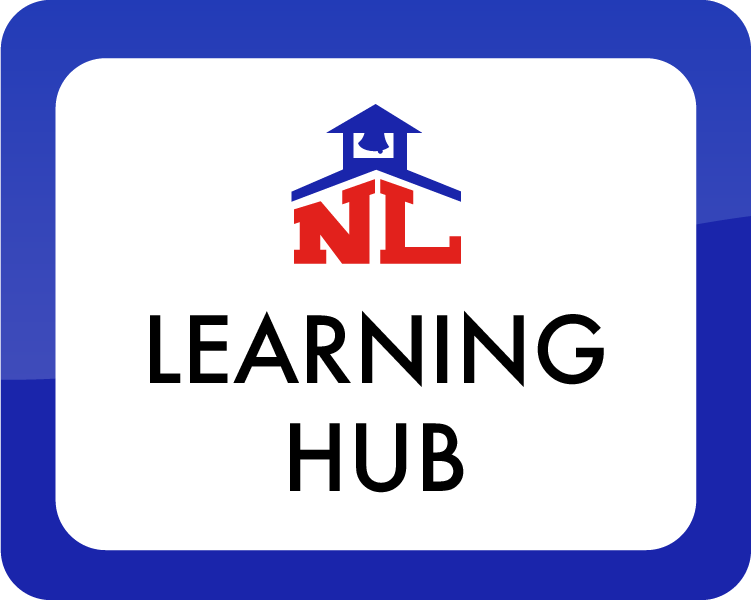 NLCS Learning Hub