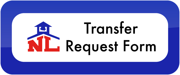 NLCS Transfer Request Form