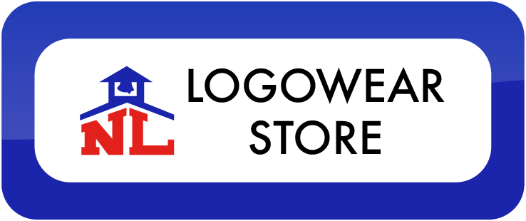 NLCS Employee Store