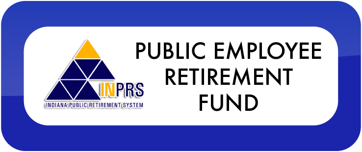 NLCS Public Employees Retirement Fund