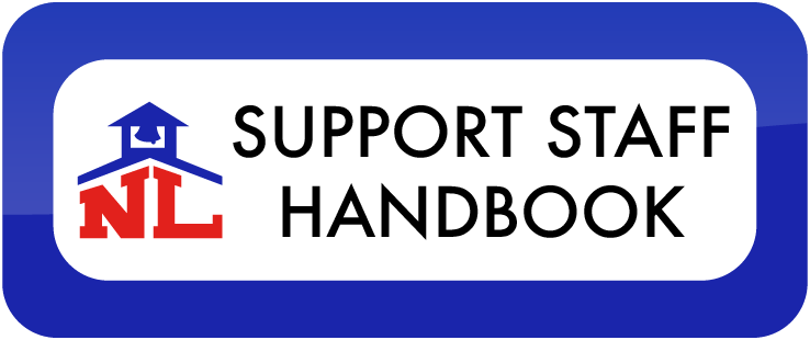 NLCS Support Staff Handbook