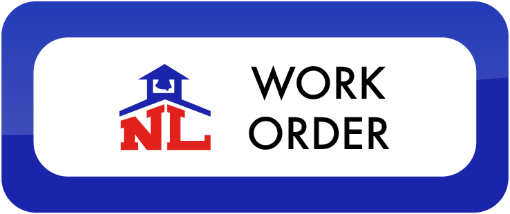 NLCS Work Order