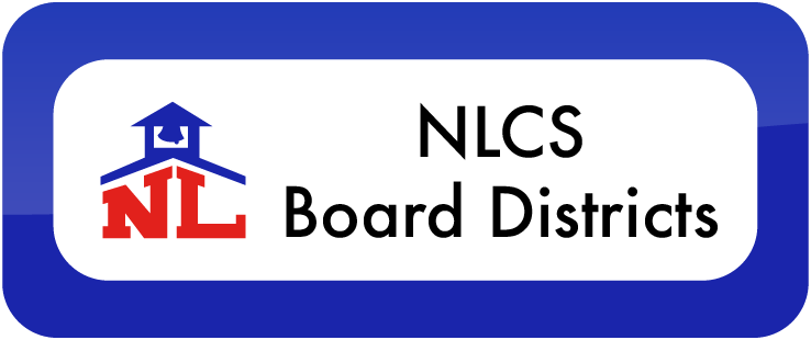 NLCS School Board Districts