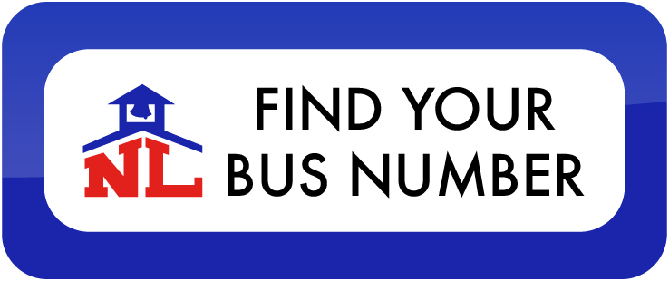 Find Your Bus Number