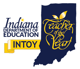 "State Superintendent McCormick Names All Teachers as 2021 ""Teacher of the Year"""